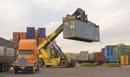 3-konteynerizaciyza