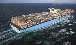 4-konteynerizaciyza